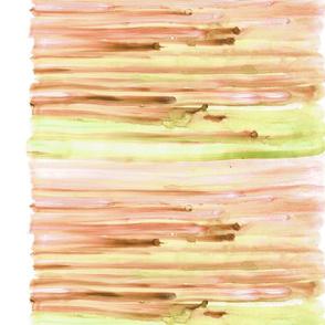 Watercolour - 18 - Medium