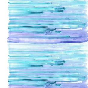 Watercolour - 20 - Medium