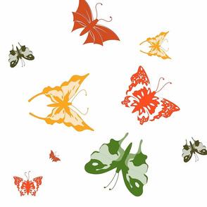 sommerfugler_på_hvit