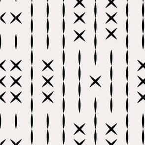 cross_line_mud_cloth