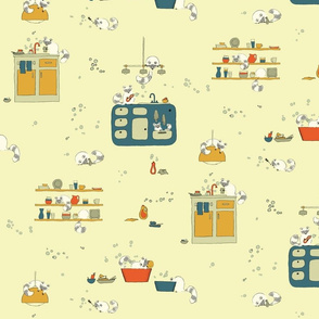 Raccoons_in_the_kitchen_2
