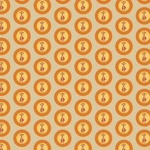 Sereni-dots - small