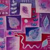 3310335-leaves-on-purple-breeze-by-teodorapaintings