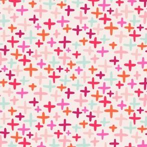 candy cross