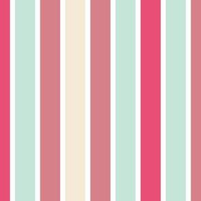 03315893 : pinstripe : spoonflower0241