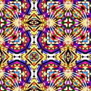 03_Colourworks