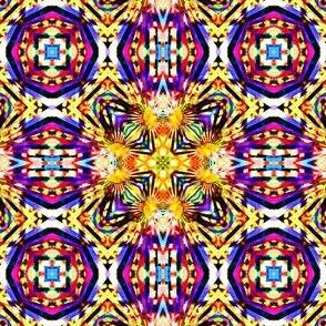 05_Colourworks