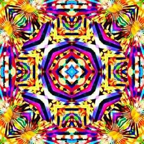 09_Colourworks