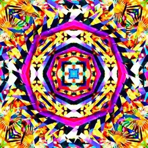11_Colourworks