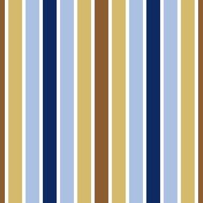 03318882 : pinstripe 4 in 6 : spoonflower002