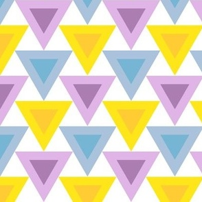 03319981 : disunited kingdom flag cube