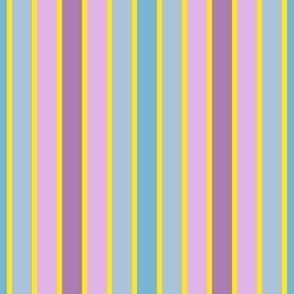 03320331 : pinstripe : spoonflower0038