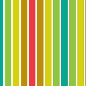 03321567 : pinstripe : spoonflower0063