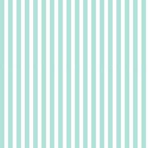 candy stripe blue