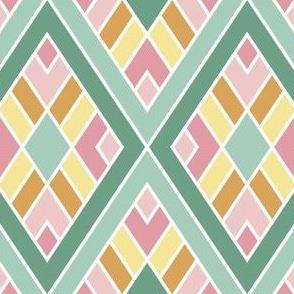 03324467 : lozfret : springcolors