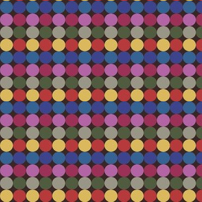 colors_circle
