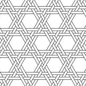 03329187 : S63 double weave