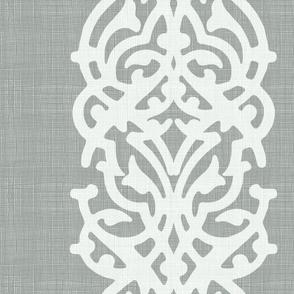 arabesque_linen_gray