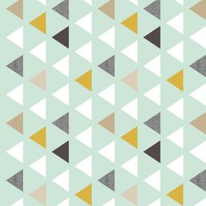 mod mint triangles 90 deg