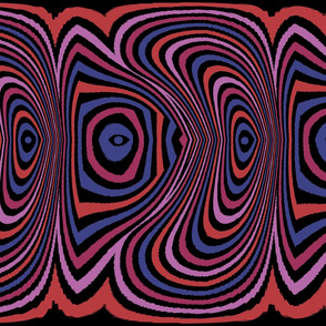 swirly_Pucciesque_eyes