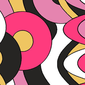 palette_Pinks_rotated_Lifesavers