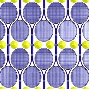 Racquets_and_Balls