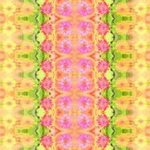 crop_for_swatch_edit_c_zinnia_border_6300x300_Picnik_collage