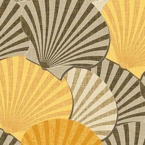 Shelly Goldensand