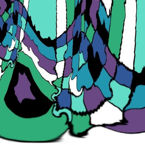 palette_turquoise_Pucci_Swoops