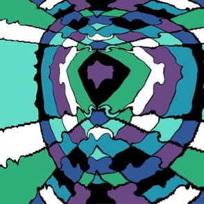 palette_turquoise_Pucci_Propeller