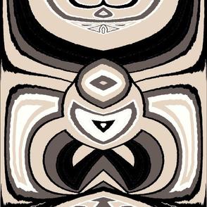 palette_BWCG_tribal_variation__skyscraper_layout