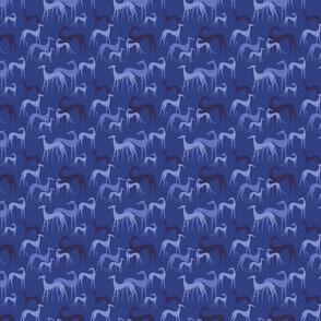 galgotuch-blau2-klein