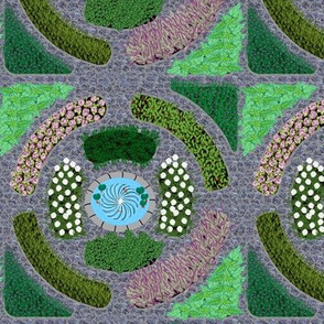 A_Proper_Herb_Garden