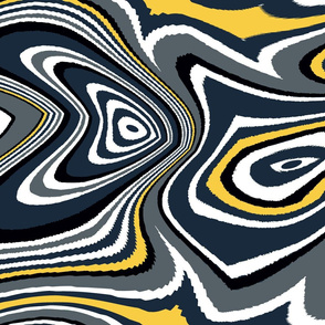 revision_BEST_swirlier_charcoal_with_gold_splash