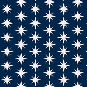 Celestial Collection Midnight Starburst