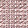 3338000-untitled-6-by-namita