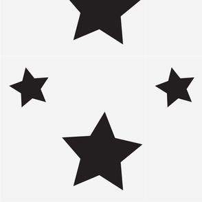 estrelles_gran_i_xicoteta