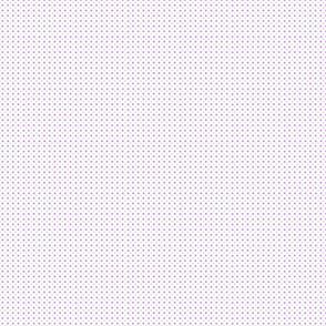 crosses_purple_and_grey_pattern