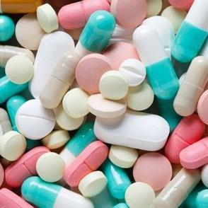 pills large
