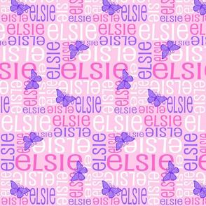 butterflypinkpurpleElsie