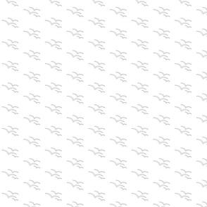 3347639-soaring-seagulls-by-pienkel
