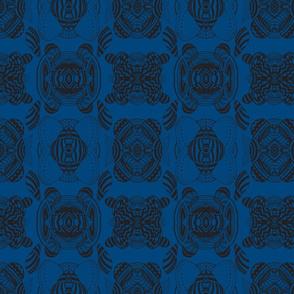 midnight snail kaleidoscope 4.2