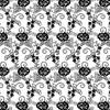 3350999-lace-design-20-by-mimsi
