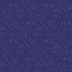 BLOCKS_dragonfly-less_purple