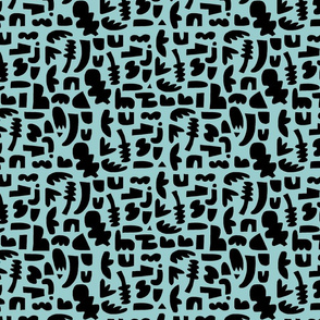step_pattern
