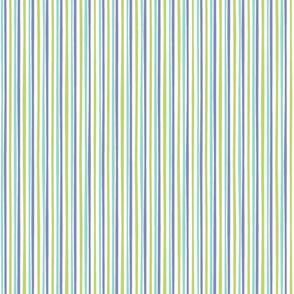 Fresh Stripe