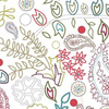 3362149-indian-block-spoonflower-02-by-tcgaisford
