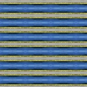 july storm stripe