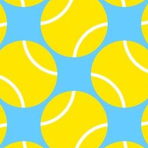 03362883 : tennis balls 4g