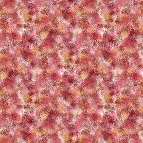 Hibiscus Sponge